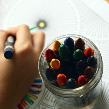 8 tips para preparar la vuelta al cole de tus hijos